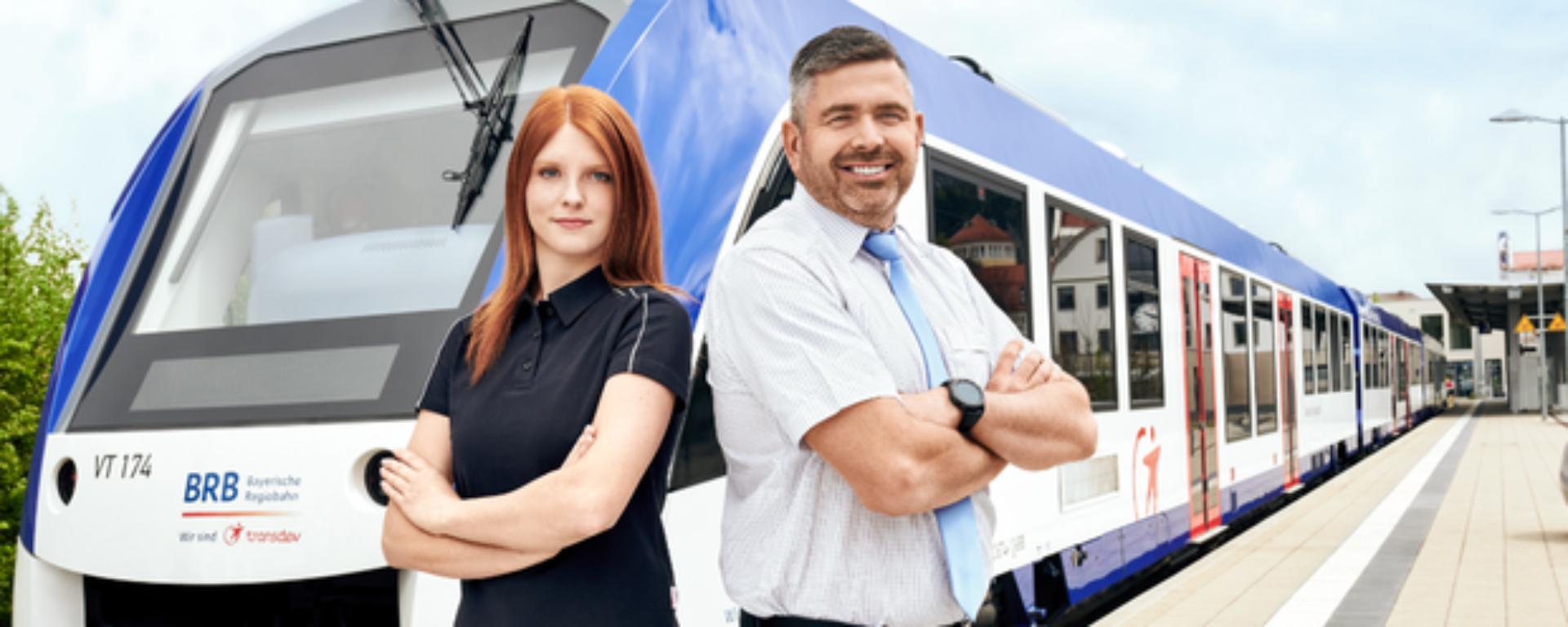 brb-trains-staff_germany