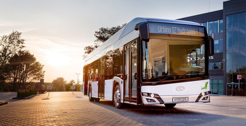 urbino-hydrogen-bus