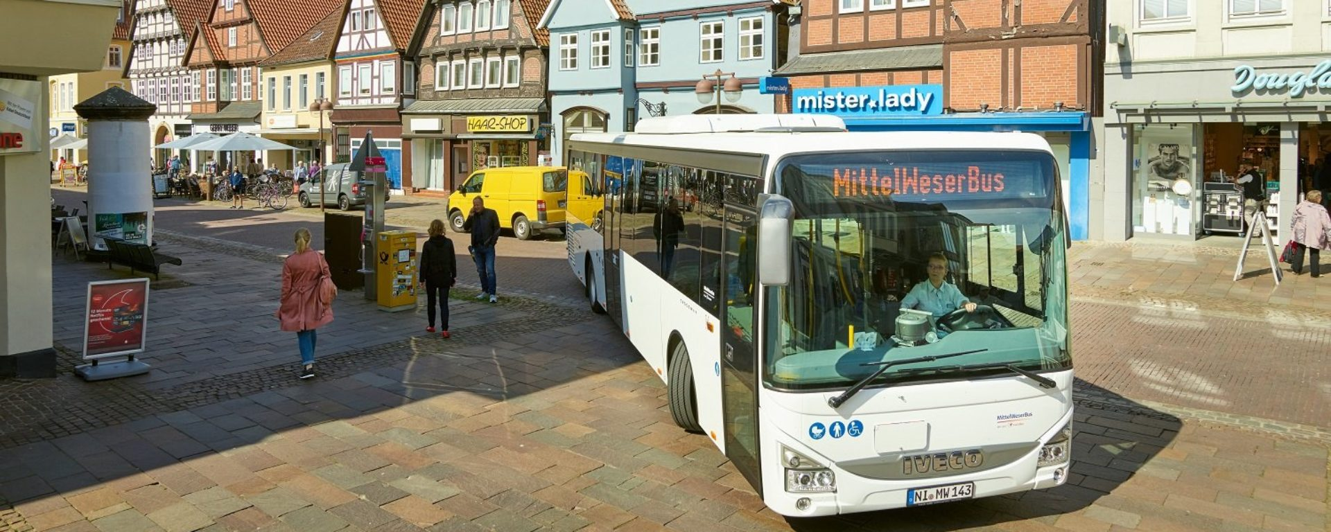 transdev-germany-new-contract-mwb