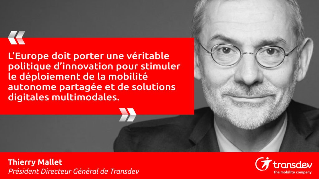 thierry-mallet-tribune-mobilite-europe-greendeal