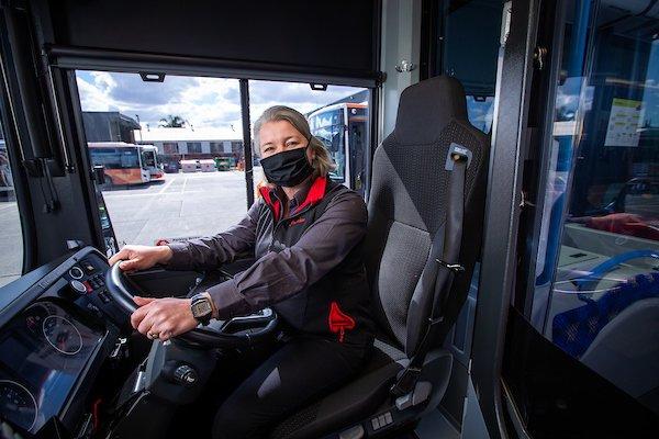 melbourne-driver