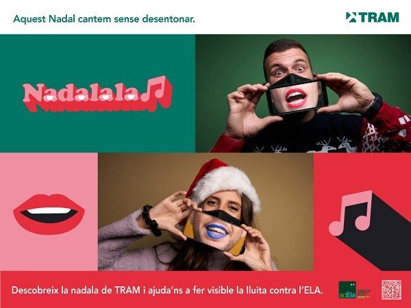 transdev-spain-tram_ela_xmasvideo