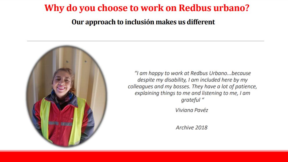 labor-inclusion-program-redbusurbano-chile