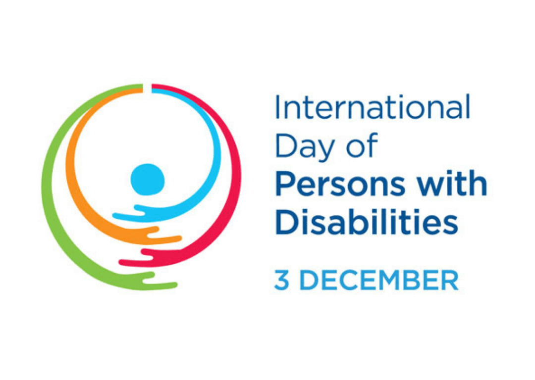 day-persons-disabilities