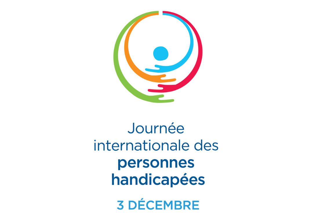 transdev-journee-internationale-personnes-handicapées
