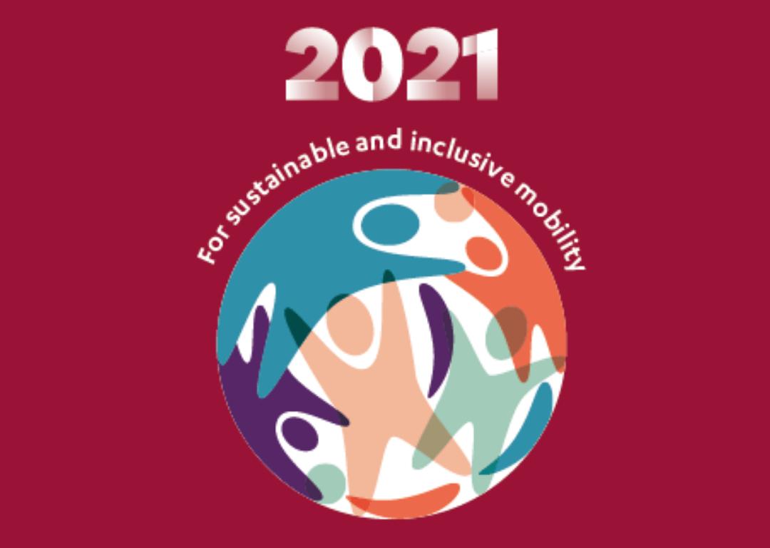 voeux-transdev-2021