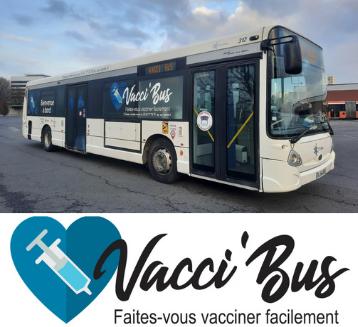 vacci-bus-reims-transdev-covid19