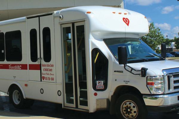 dekalb-vehicle-600x400