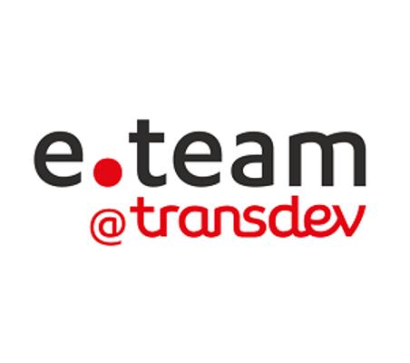 e-teamsquare