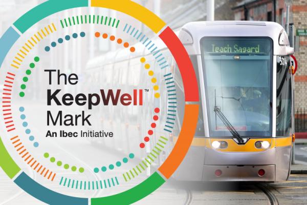 keepwell-mark-transdev-dublin-tram