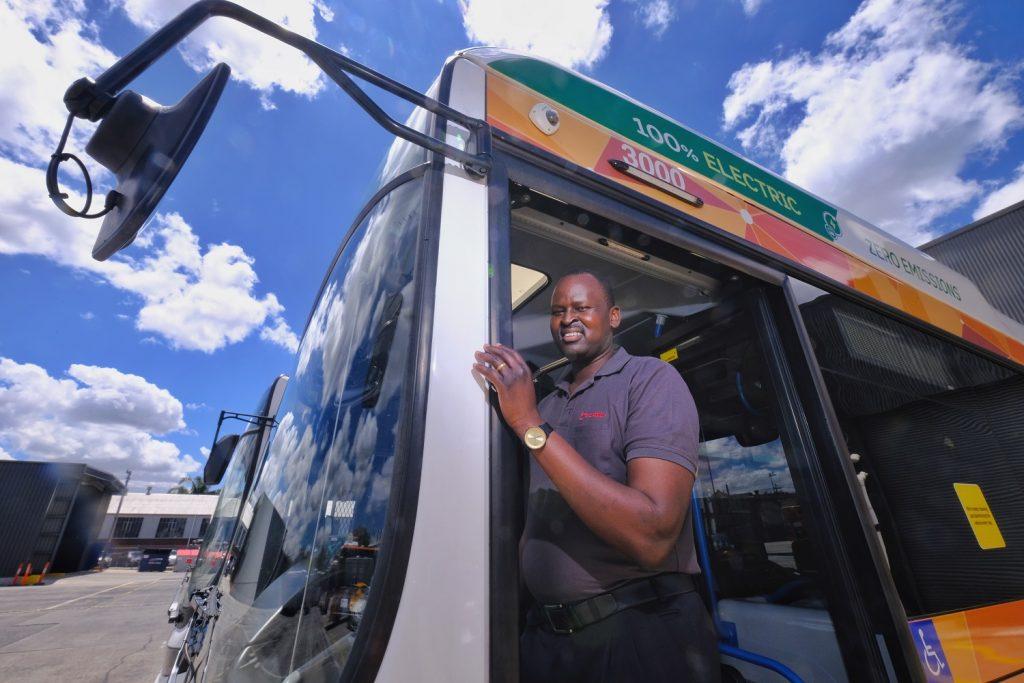 matoc-in-bus-door-1024x683
