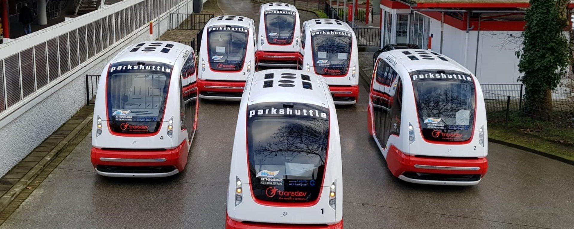 shuttle-autonomous-vehicle-ats-2021