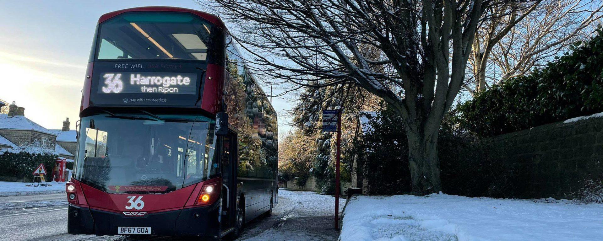 transdev-uk-snow