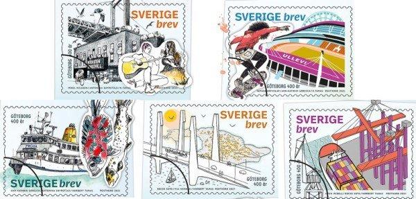 styrsobolaget_stamps