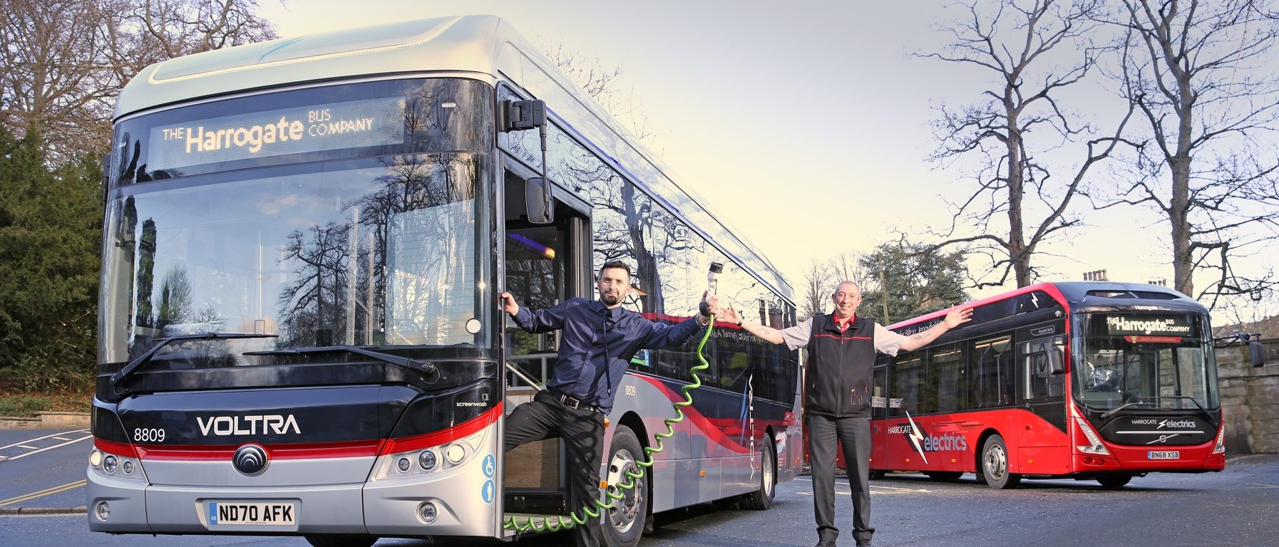 hgt-electric-bus-trial-phase-2