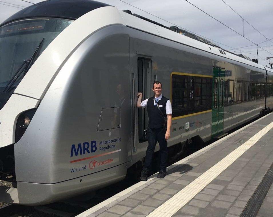 torsten-transdev-germany-train