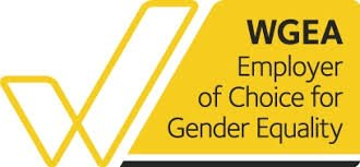 wgea-employer-of-choice-for-gender-equality_logo