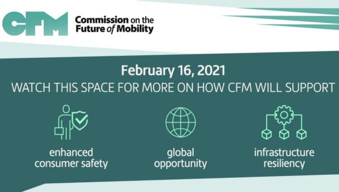 cfm-mobility