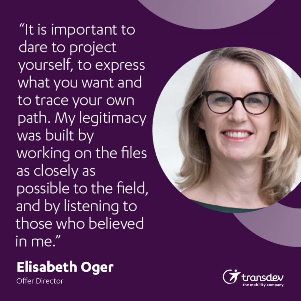 quotes-iwd2021-oger
