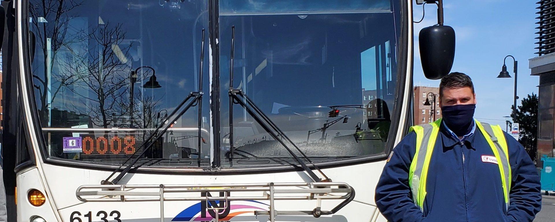 nj-transit-monmouthbusjpg