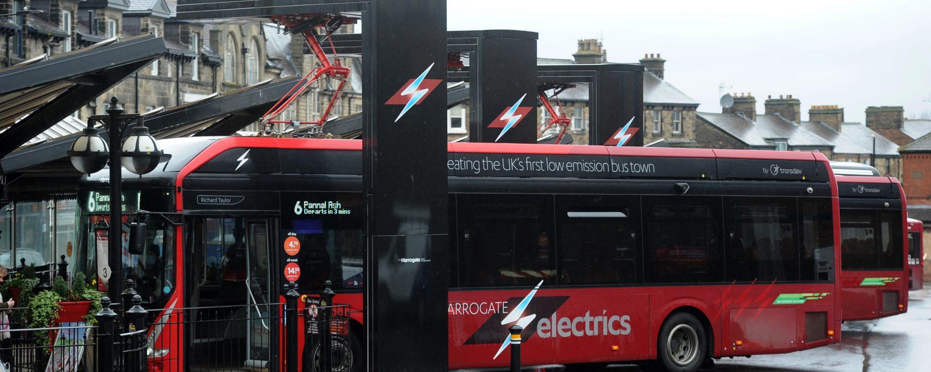 pic-1-harrogate-electrics-at-harrogate-bus-station