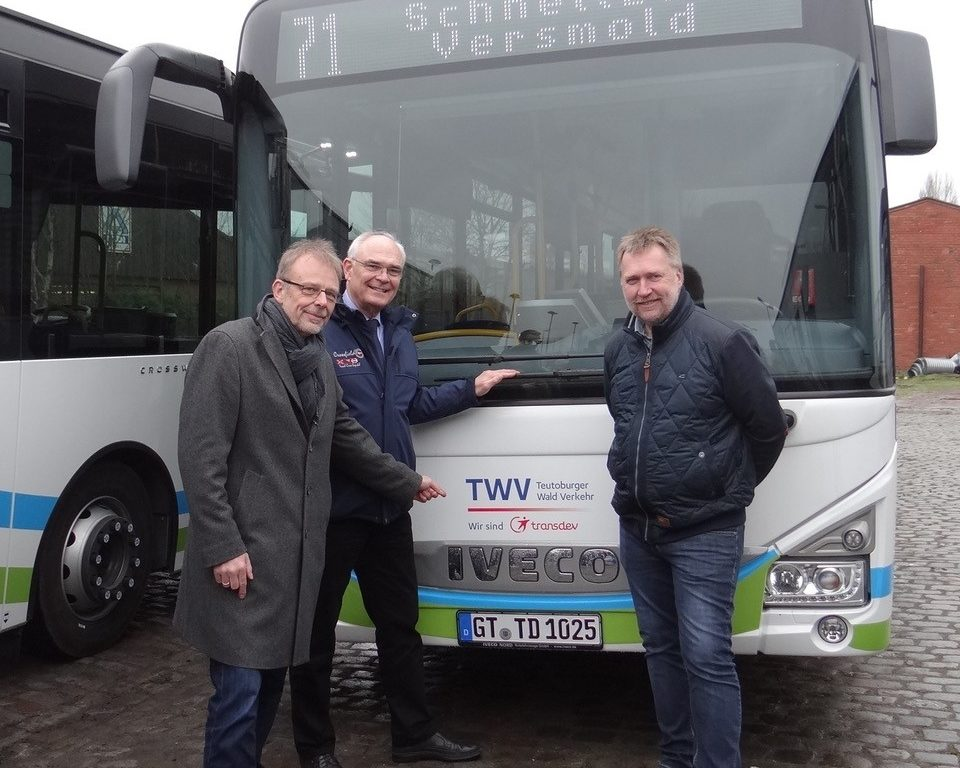 tww_transdev-germany