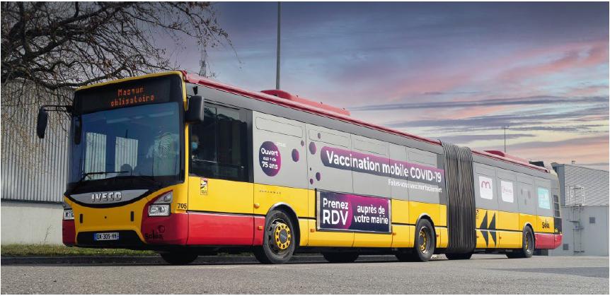bus-mulhouse-solea-vaccination