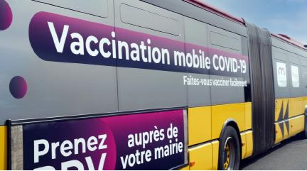 vaccibus-mulhouse