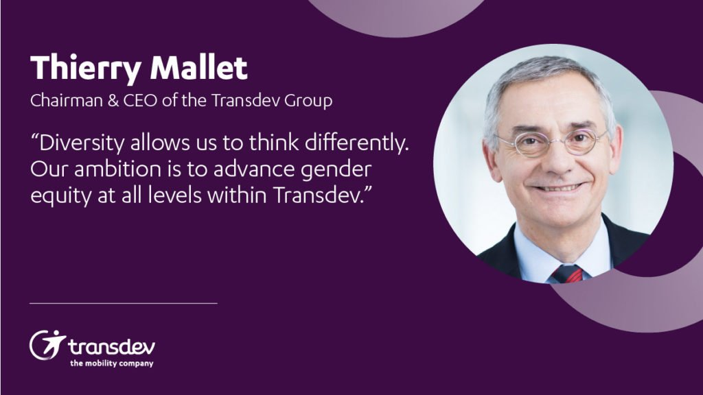 Thierry_Mallet_IWD2021