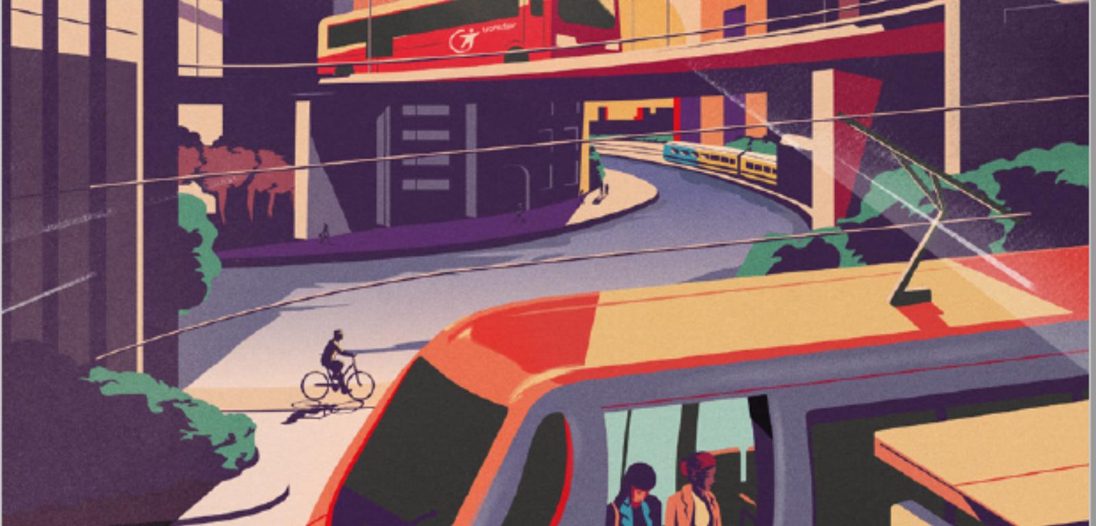 transdev-2020-brochure