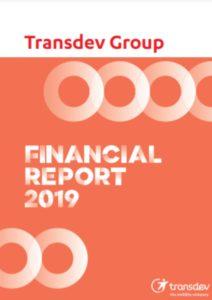 report-financial