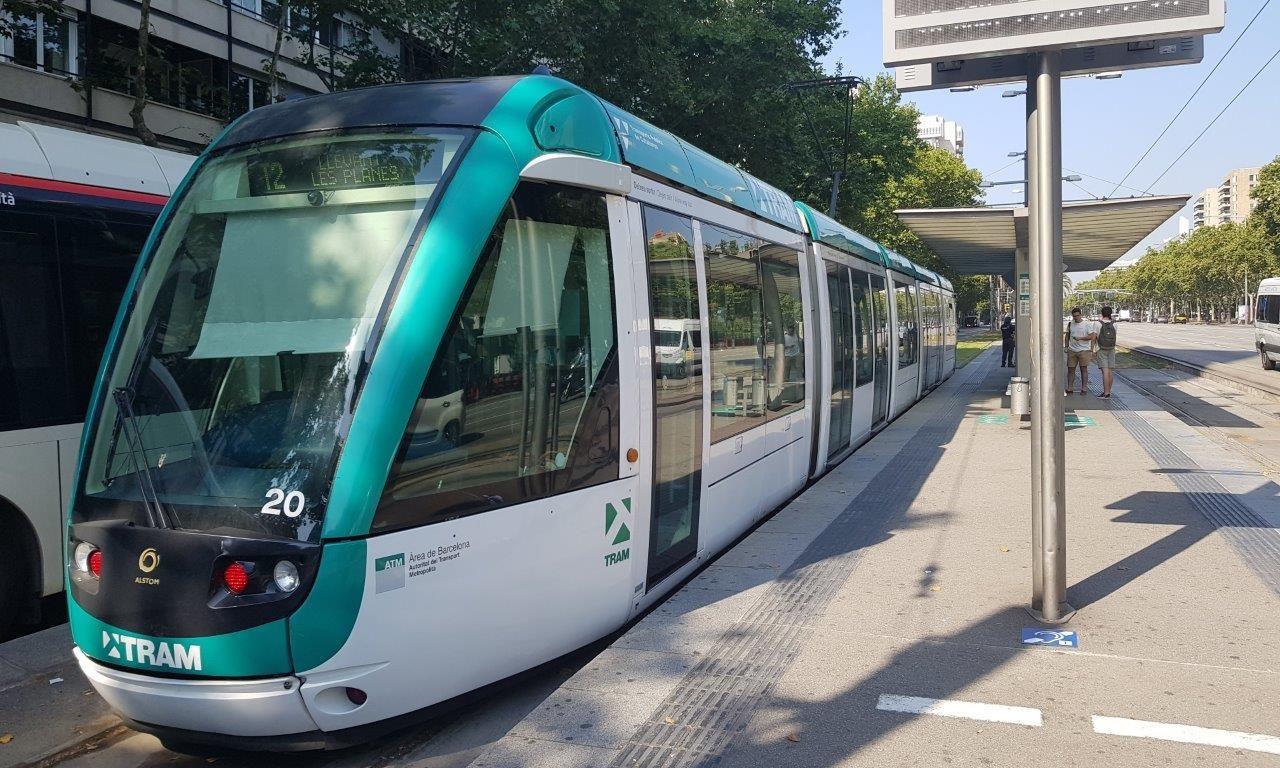 tram_hearingimpaired