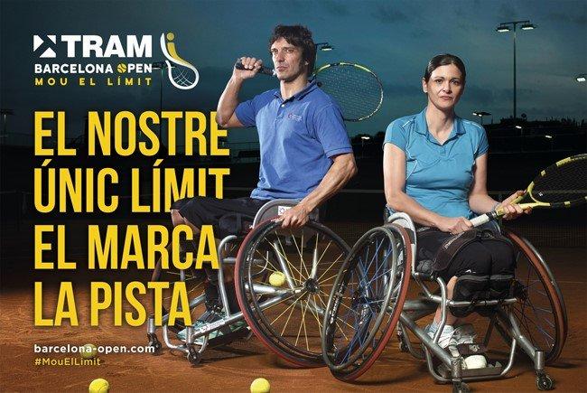 tram_tennis1