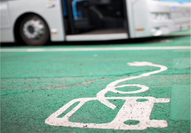 mobilite-durable-ebus