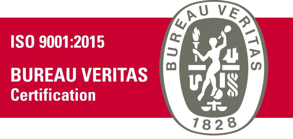 BV_Certification_ISO 9001-2015 (002)