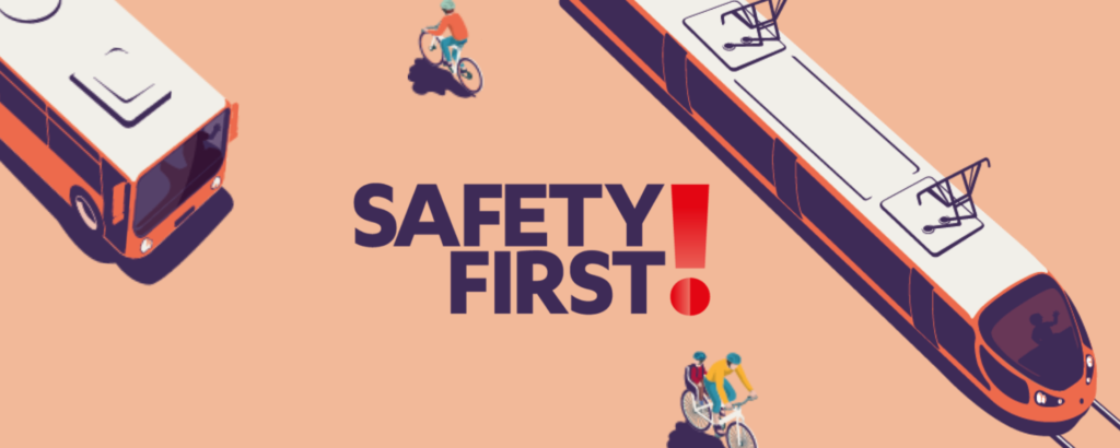 security-safetyfirst-transdev