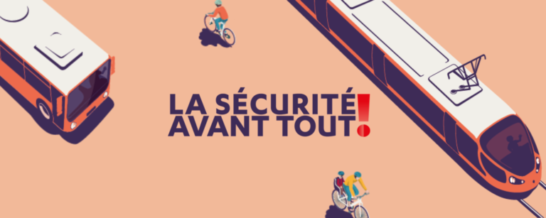 securité-transdev