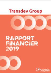 rapport-financier-2019
