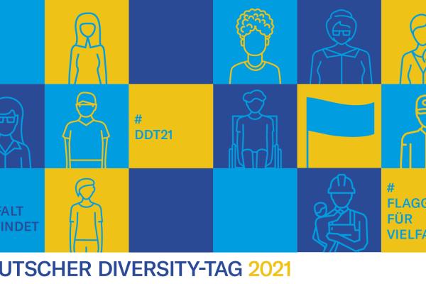 charta-der-vielfalt-ddt-2021-kv-mail-header-rz-600x400