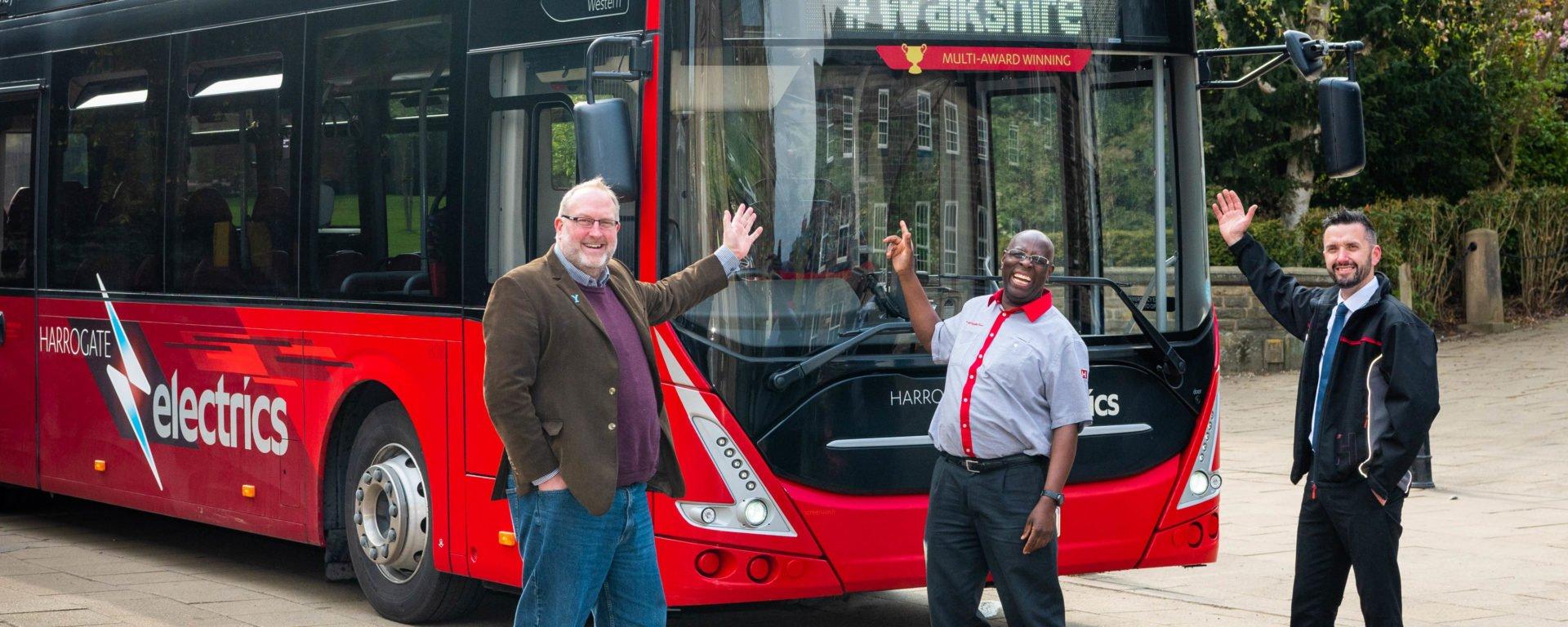 harrogate-walkshire-by-bus
