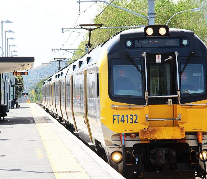 wellington_train