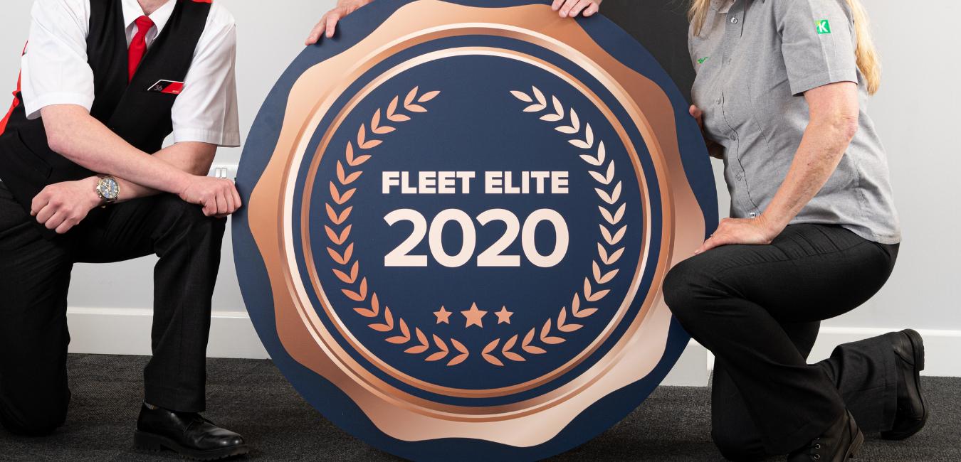 fleet elite transdev uk