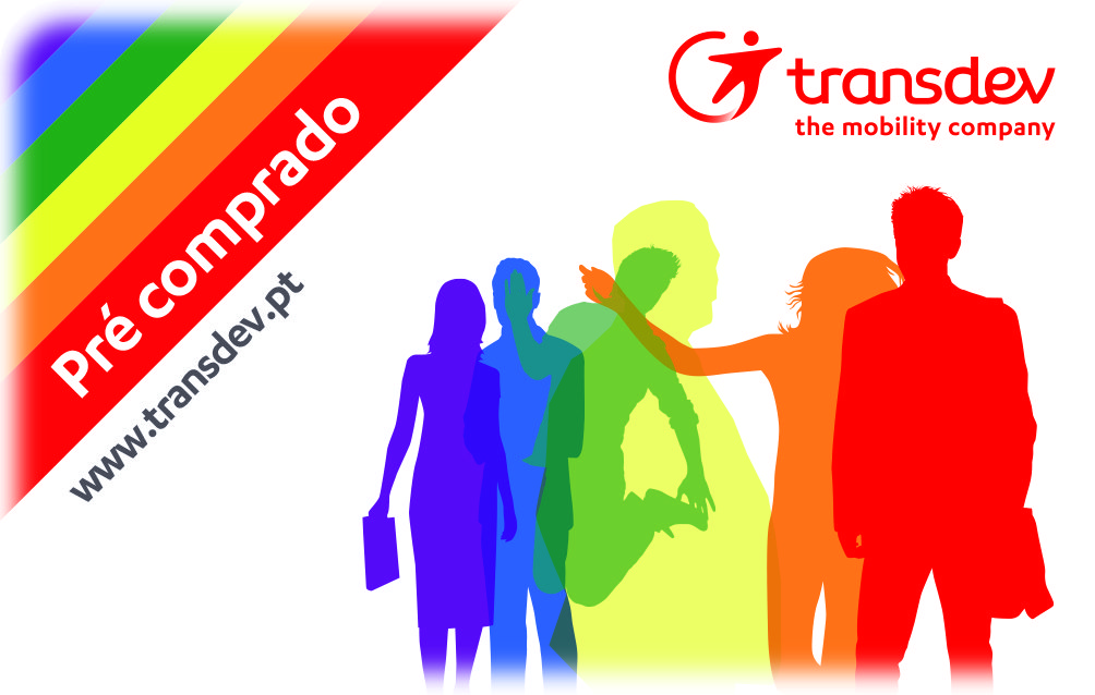 passes_gama-pride_transdev_pre-comprado