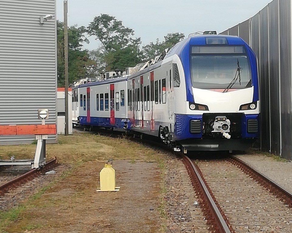 hannover_train