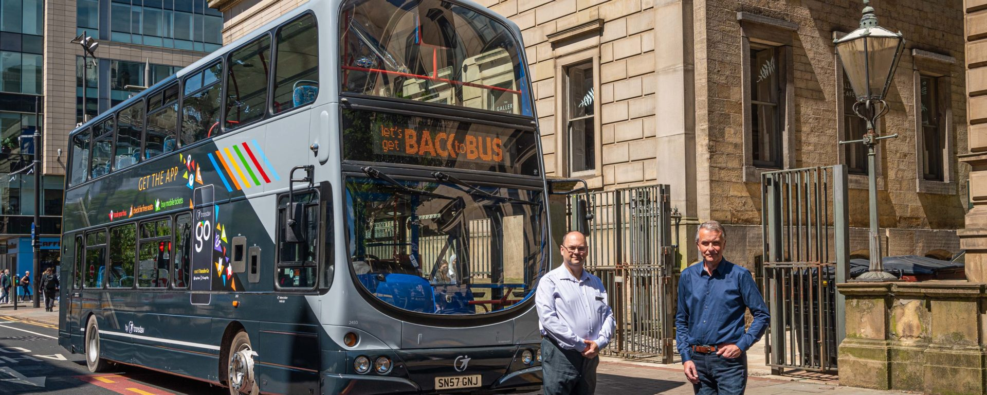 td-back-to-bus-potn