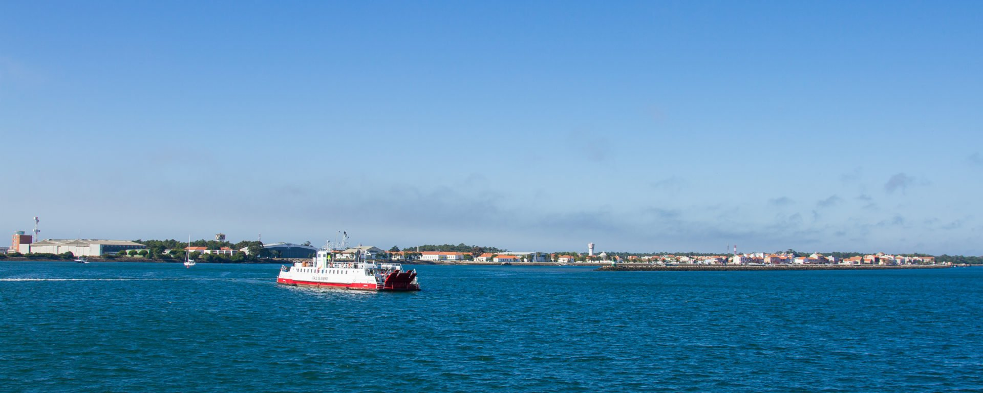 transdev-portugal-to-integrate-the-first-100-portuguese-electric-ferryboat-in-urban-network