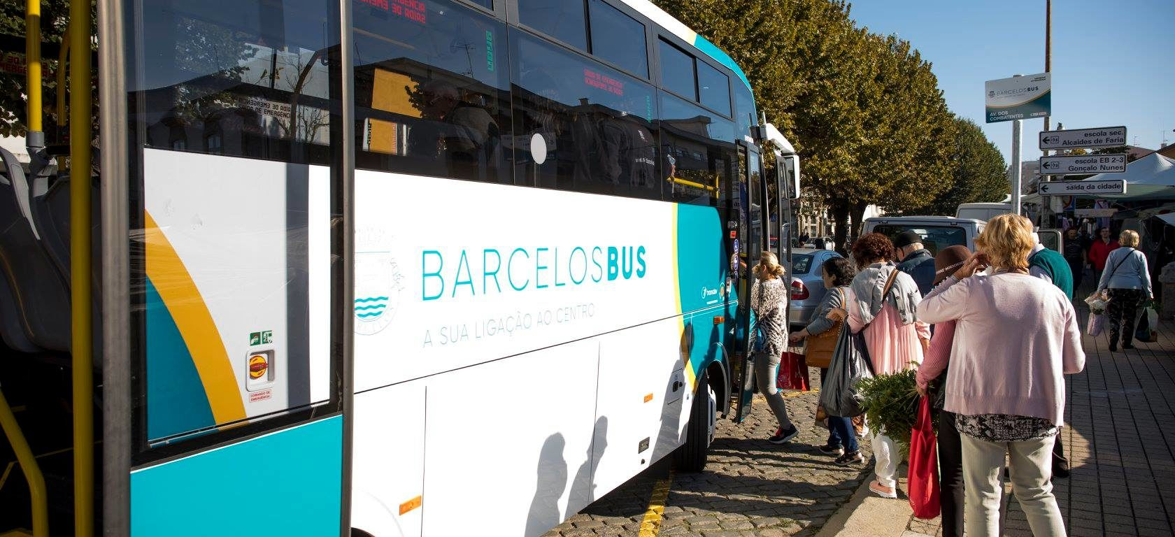 transdev-ensures-the-free-transport-of-users-to-the-vaccination-center-in-barcelos-portugal