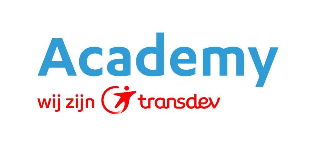 transdev_academy_fc_rgb_300ppi-1024x489