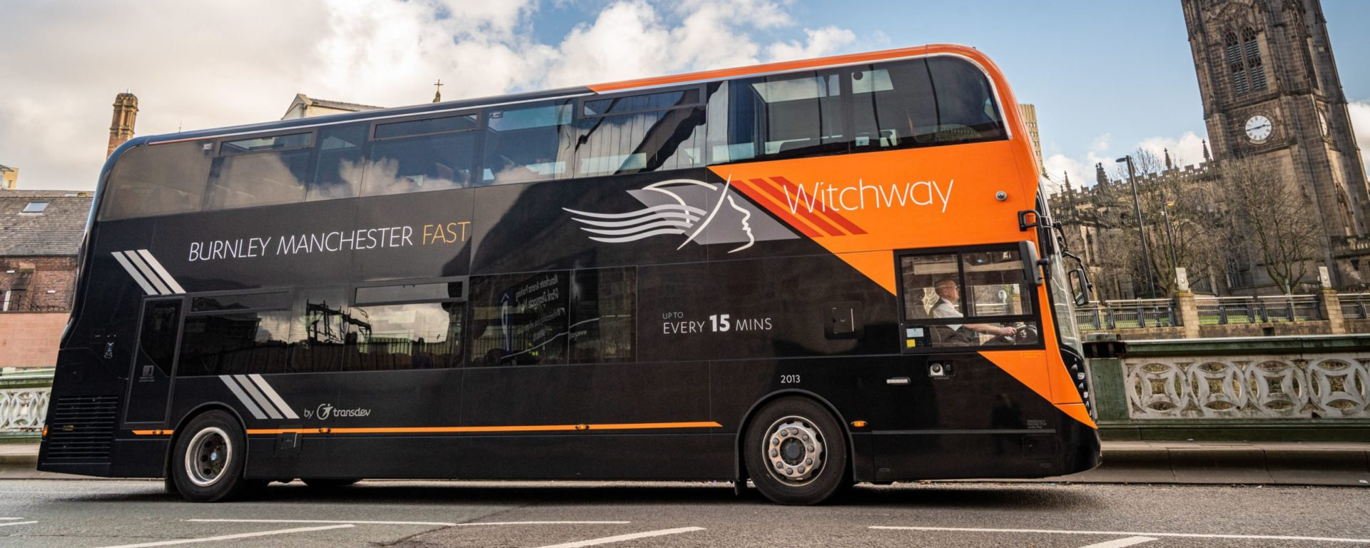 witchway-new-bus