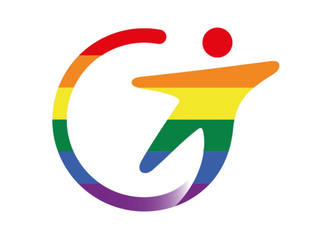 logo-pride-month